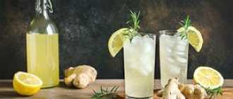 Как правильно пить имбирь, чтобы он принес пользу