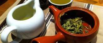Можно ли пить зеленый чай каждый день, не вредно ли это