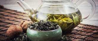Билочунь чай: история происхождения, полезные свойства