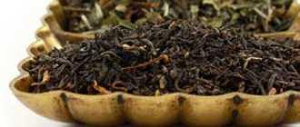 Зеленый чай или черный чай: полезнее какой напиток