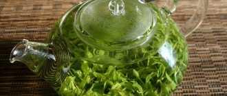 Сколько раз можно заваривать зеленый чай: тонкости чайного искусства