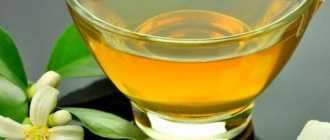 Вред и польза зеленого чая с сахаром